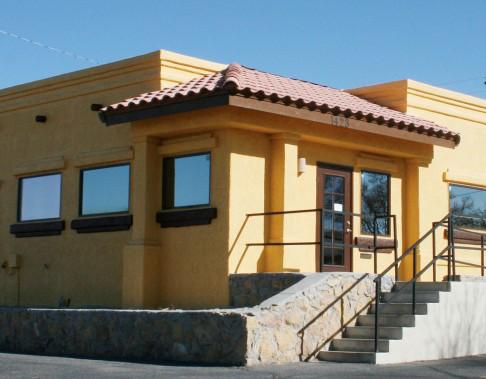 Dentist Las Cruces