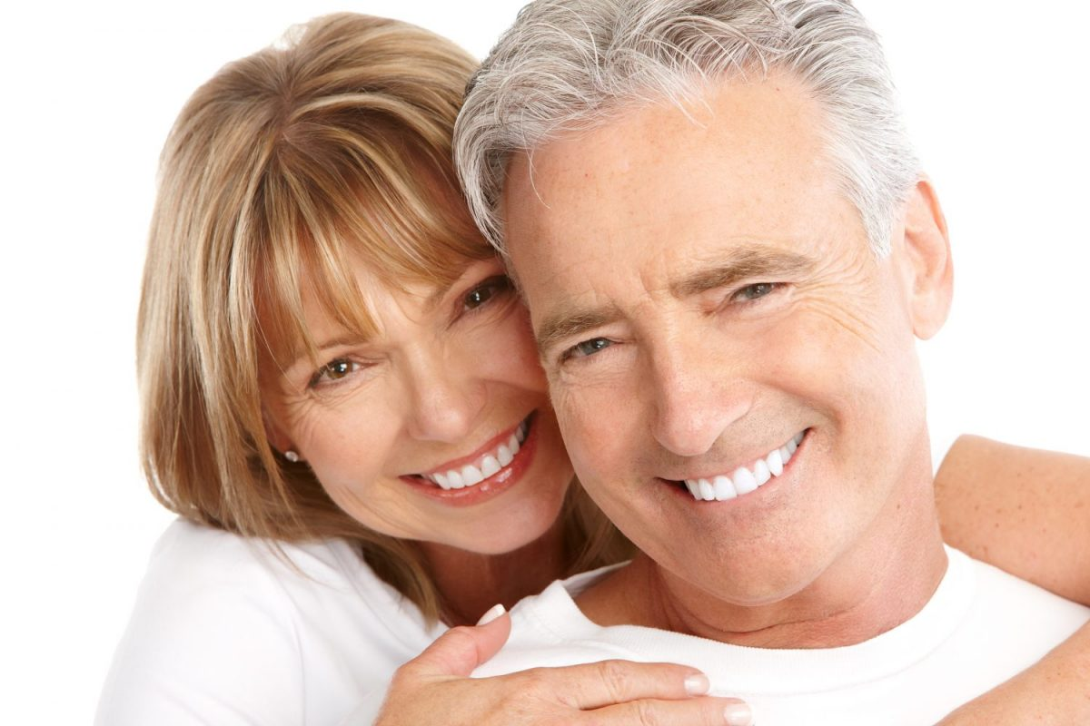 bigstock-Seniors-Couple-8582008-1200x800.jpg